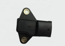 MAN TGA truck boost pressure sensor 0281002655 51274210179