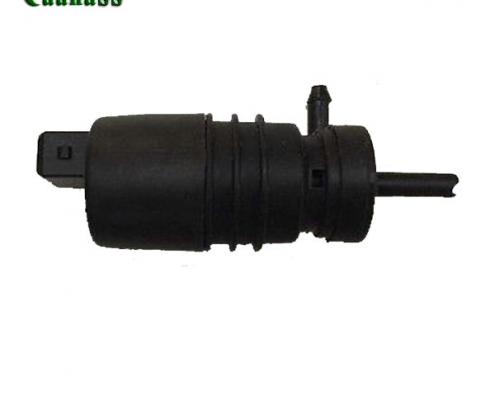 1253523 daf truck wiper nozzle