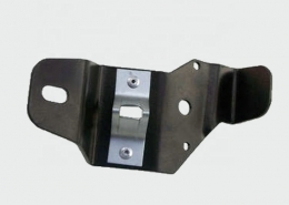 1368917 1368918 sca truck bracket-1
