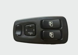 1519439 SCAN truck parts Window lift switch-1