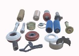 1906779 1756389 SC Truck Brake Caliper repair kit