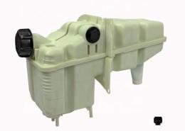1949013 scania water tank