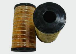 1R-0724 fuel filter