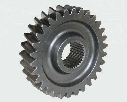 346 353 0085 Acotros (AZ9981320107) NF-BC107 Driven tooth