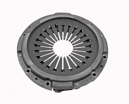 3482111031 volvo clutch cover