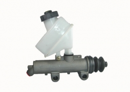 41211005 IVECO TRUCK Master Cylinder