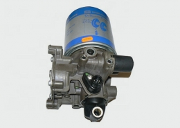 42536872 41211392 5801414922 Iveco truck Air dryer