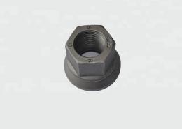 5010457733 Renault Magnum truck wheel nut