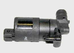 5010578990 renault truck washer pump for truck parts