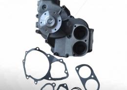 MAN F2000 truck water pump 51065006426