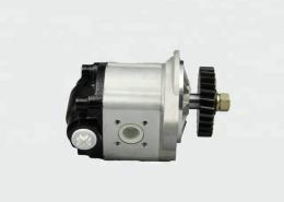 555600054 ,5001865386 Renault Premium steering pump