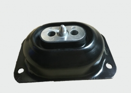 7420503551 renault truck engine mounting
