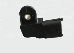 7420524936 ,5010437653 renault truck premium pressure sensor