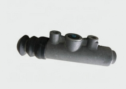 clutch master cylinder for man 81307156140 50023700