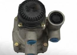 9730090020 8163008 iveco truck trailer control valve