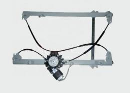 99487780 99487781 IVECO trucks window regulator
