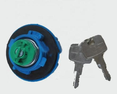 SCANIA0004701805 2278279 sca mercedes truck gas cap-1