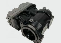 SCANIA2024413 1880194 1767161 SC TRUCK Air Compressor