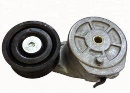 SCANIA2197005 1774654 SC truck parts belt tensioner assembly