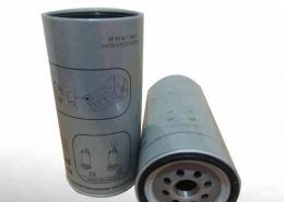 0004771302 0004771702 Benz Mercedes truck diesel filter