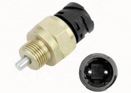 0015454909 0015451809 Benz Merceeds Truck Switch reverse light