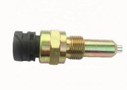 0015457309 0015454609 Benz Merceeds Truck Parts starting lock Switch