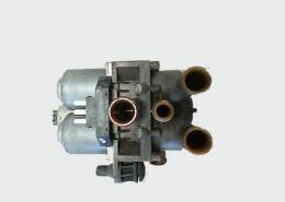 0018301484 Benz Mercedes water valve