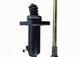 0022950707 0012957407 Benz Merceeds Truck clutch release cylinder