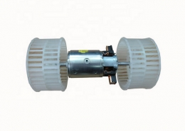 0028308408 Benz Merceeds Truck Electrical System Interior Blower
