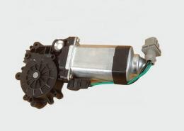 0058209242 0058209342 Benz Benz Mercedes window regulator motor