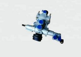 1302096 0689509 DAF Truck Load Sensing Valve