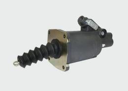 1346865 1241256 1242616 1337007 1443520 Daf 377009R ruck parts clutch booster