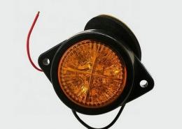 1395361 1433277 1735355 1814096 1815754 DAF indicator DAF side lamp