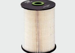 1397766 1784782 daf diesel engine fuel filter price
