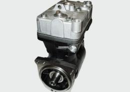 20382348 VOLVO FH12 FM12 engine parts Truck Air Compressor