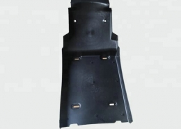 20453900 VOLVO FH12 Mudguard