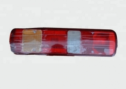 20565103 20892367 VOLVO FH16 Tail lamp