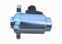 20872625 8171739 VOLVO Truck Solenoid valve