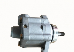 21488833 TRUCK Hydraulic Pump
