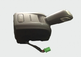 volvo truck gear shift knob 22647913