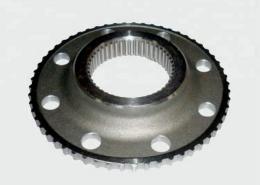 3463540909 Benz Mercedes Ring gear bracket