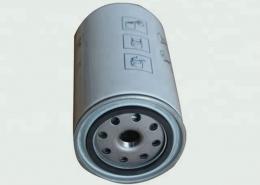 3976603 4804651 VOLVO Truck Oil filter