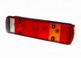 3981455 003981458 3981459 volvo truck tail lamp