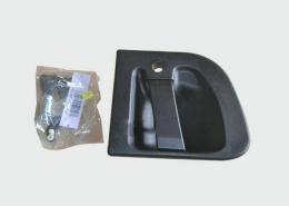 500185130 1406622 R heavy duty truck parts auto outerside door handle500185130 1406622 R heavy duty truck parts auto outerside door handle