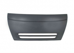 504027461 IVECO TRUCK GRILLE