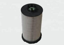 5410900151 ,E500KP02 D36 Benz Mercedes actros fuel filter