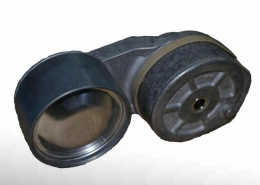 7420935521 ,APV1151 renault truck belt tensioner-1