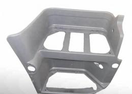 7421304658 ,5010225068 renault premium midlum truck foot step