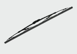 8143709 8189631 Truck spare parts VOLVO truck Wiper Blade