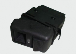 8157761 VOLVO FH12 FH16 truck spare parts Truck Rocker Switch